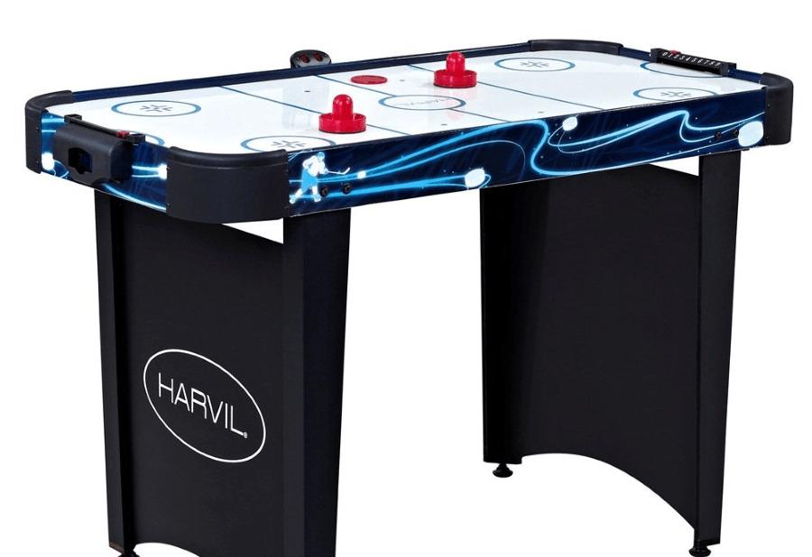 Harvil 4-foot Table