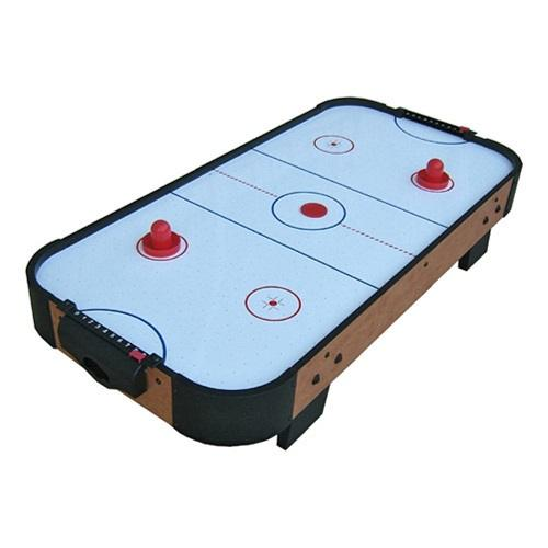Playcraft Sport Table Top Air Hockey