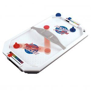 PlayGo Air Hockey Arena