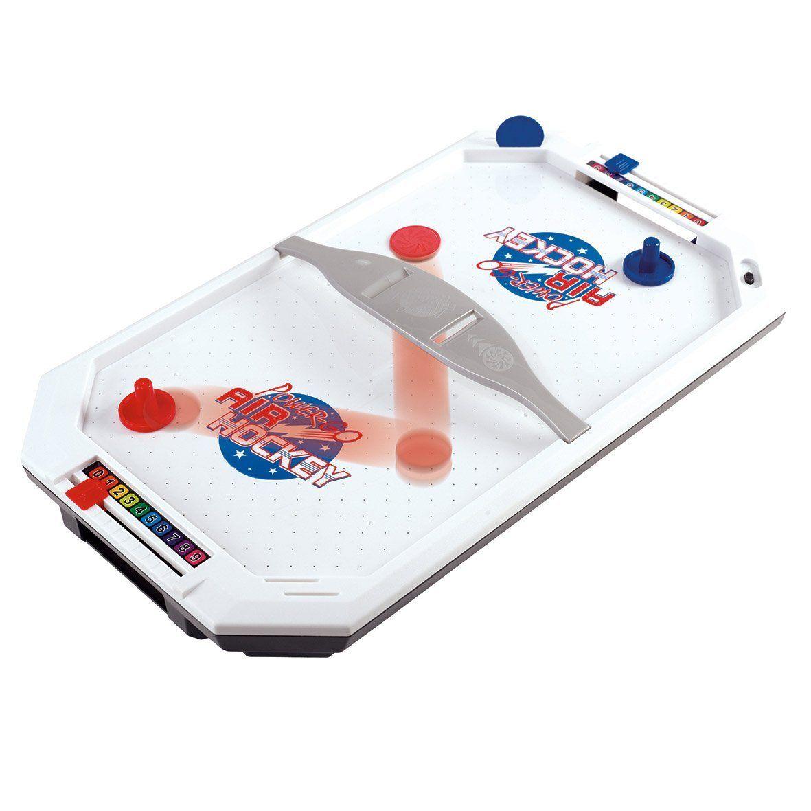 PlayGo Air Hockey Arena