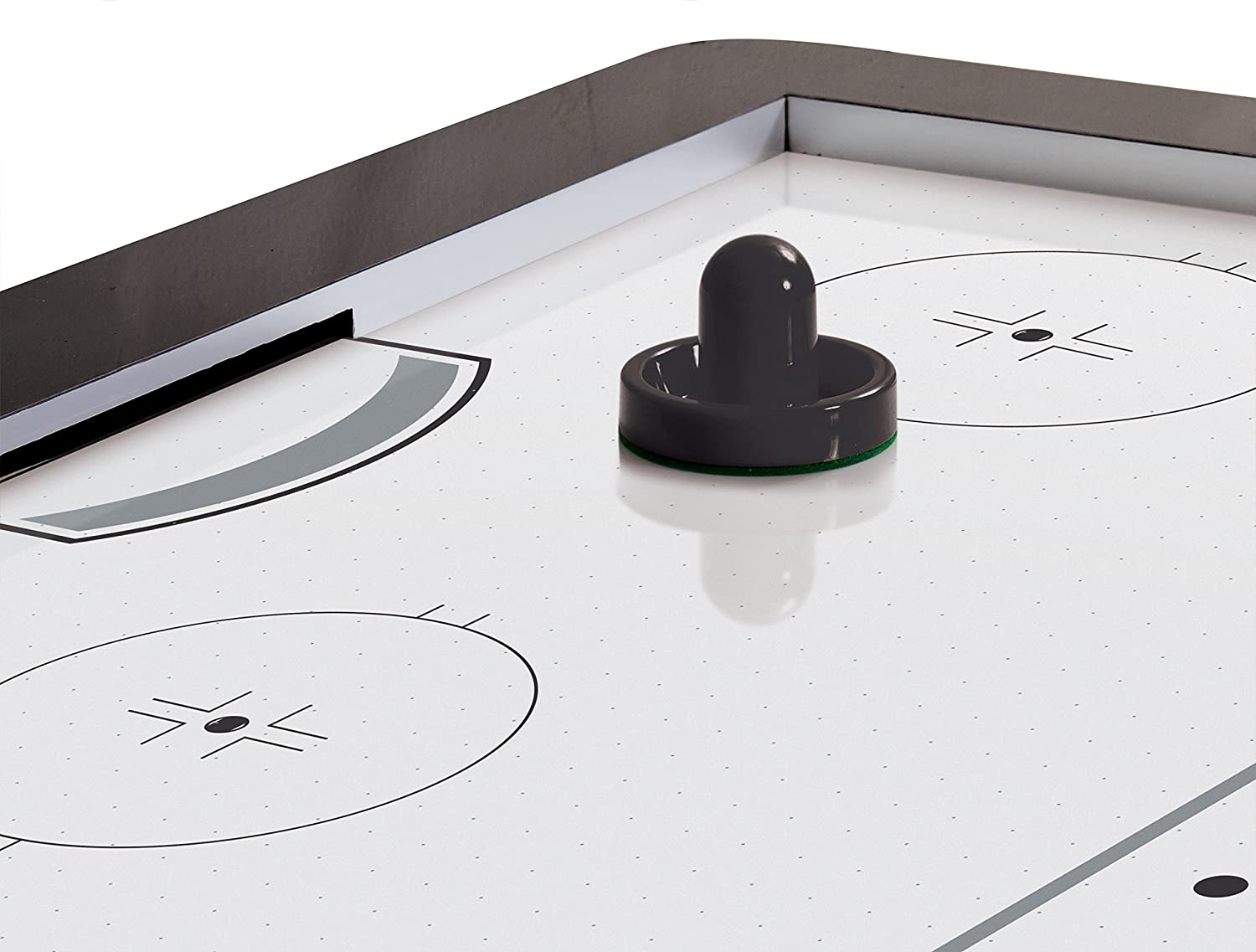 EastPoint Sports 84 Air Hockey Table Features