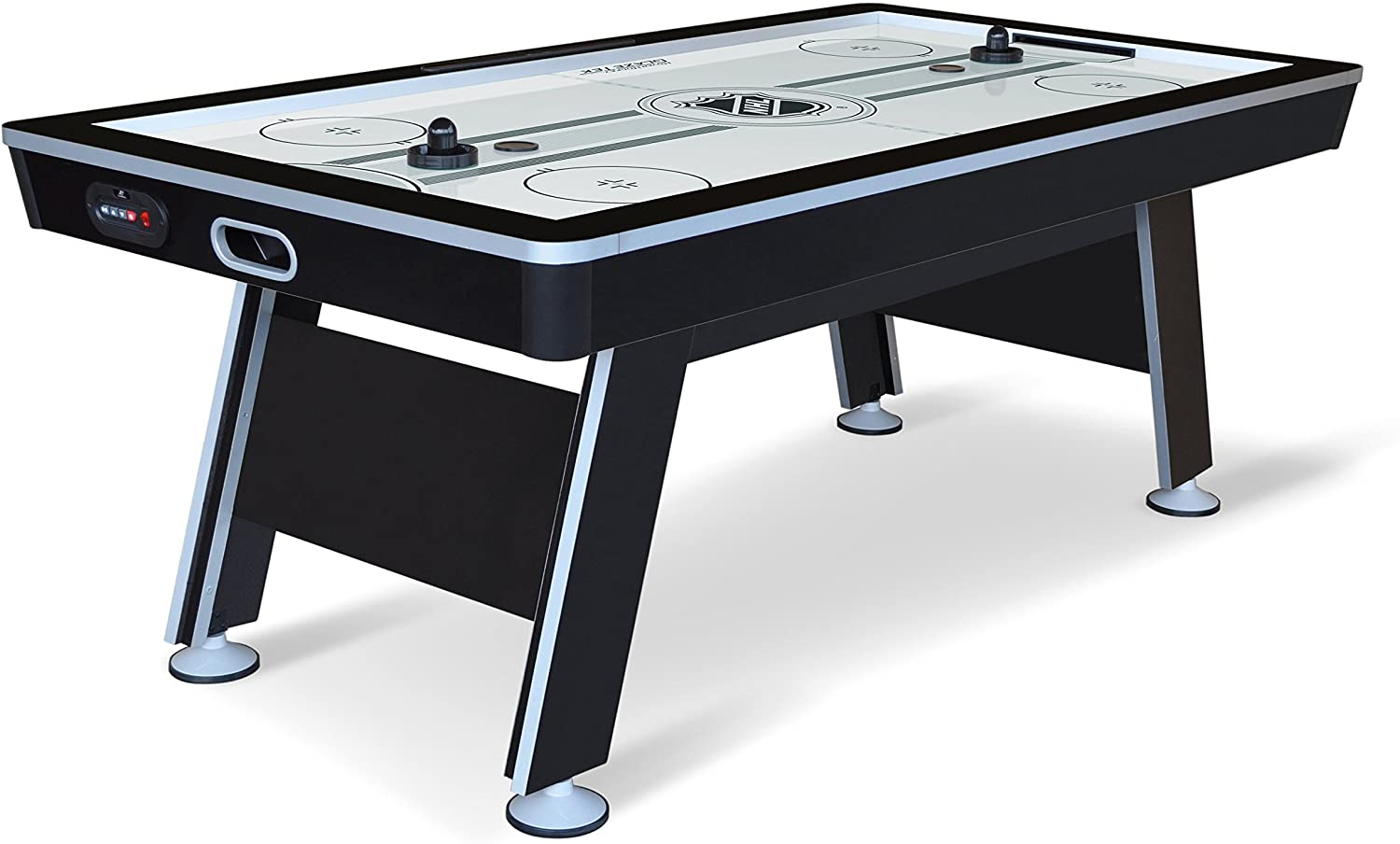 EastPoint Sports 84 Air Hockey Table Specs