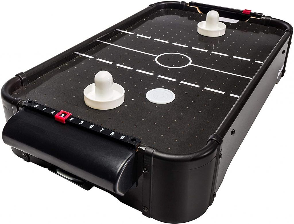 Franklin Sports 20In Table Games