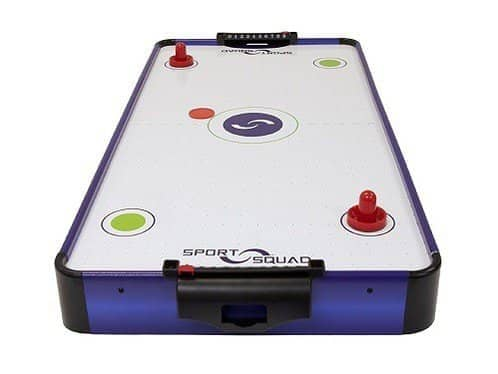 sport-squad-air-hockey-front
